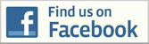 Find us on Facebook - BOTOX®, injectable dermal fillers, JUVÉDERM®, LATISSE®, RADIESSE®