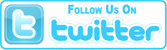 Follow us on Twitter -BOTOX®, injectable dermal fillers, JUVÉDERM®, LATISSE®, RADIESSE®